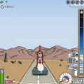 Into Space 2: Rocket Starting