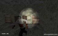Джеф Убийца: Gameplay