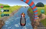 Jet Ski Stunt Driver: Jetsky