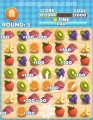 Juicy Dash: Combine Fruit
