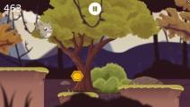 Jump Kitty: Gameplay Kitten Distance