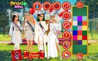 Kardashians Graduation: Prom Picture