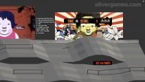 KickFlip: Flip Trick Skateboard