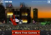 Killer Trucks 2: Obstacles Gameplay Racing