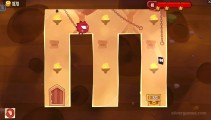 King Of Thieves: Jumping Square Escape