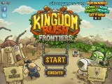 Kingdom Rush Frontiers: Strategy Game