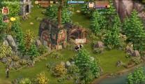 Klondike: Fantasy Land
