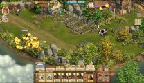 Klondike: Farm Game