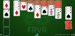 Klondike Solitaire: Gameplay Card Strategy