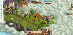 Knights And Brides: Gameplay