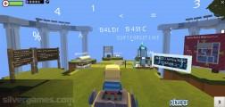 Kogama Baldis Basics: Kogama_gameplay