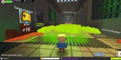 KoGaMa: Escape From Psychiatric Hospital: Play
