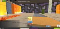 КоГаМа: Паркур 27: Gameplay