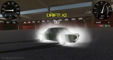 Lada Russian Car Drift: Drifting Car Gameplay