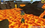 Лего Мой Город 2: Gameplay