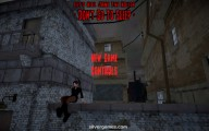 Let's Kill Jane The Killer: Game