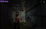 Let's Kill Jeff The Killer: Jeff's Revenge: Killing Spree Zombie