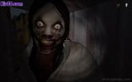 Let's Kill Jeff The Killer: Jeff's Revenge: Ready For Revenge Monster