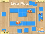 Live Puzzle: Puzzle Live Gameplay
