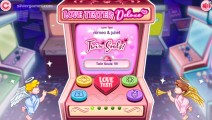 Love Tester Deluxe: Love Test Gameplay