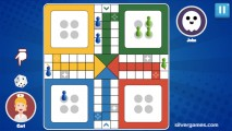 Ludo Multiplayer: Board Games