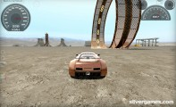 Madalin Cars Multiplayer: Gameplay