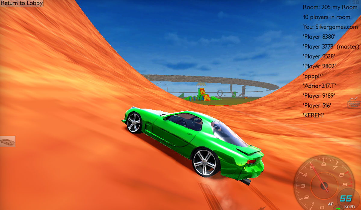 Madalin Stunt Cars 2 Play Free Madalin Stunt Cars 2 Games Online