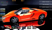Madalin Stunt Cars 2: Car Customizer
