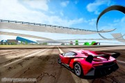 Madalin Stunt Cars 2: Game