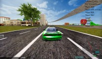 Madalin Stunt Cars 2: Gameplay