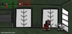 Madness Lunacy: Gameplay