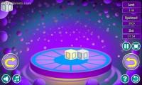 Mahjong 3D: Memory