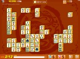 Mahjong Connect Deluxe: Gameplay Puzzle Mahjong