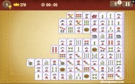 Mahjong Connect: Matching Game