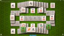 Mahjong FRVR: Matching Tiles