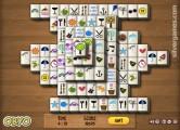 Mahjong Spaß: Gameplay