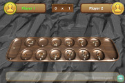 Mancala Online: Gameplay Strategy