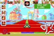 Mario Kart Online: Mario Kart Gameplay