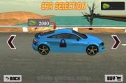 Marvelous Hot Wheels: Car Selection