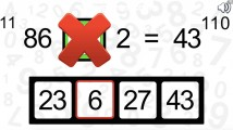 Math Practice Game: Gameplay Calculating Maths Kids