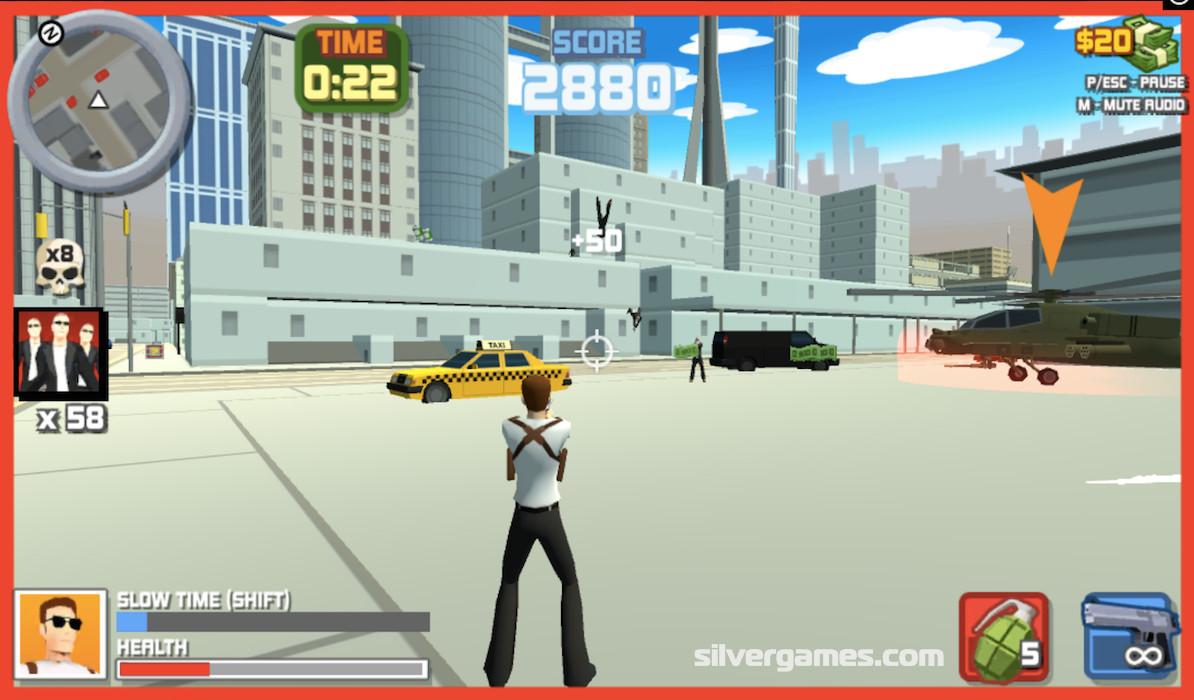 Spiele Mafia Story - Video Slots Online