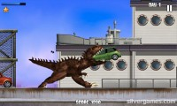 Miami Rex: Gameplay