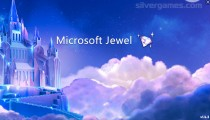 Microsoft Jewel: Menu