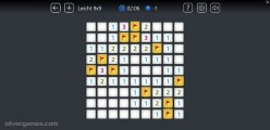 Microsoft Minesweeper: Strategy Game Fun