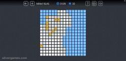Microsoft Minesweeper: Strategy Mine Field