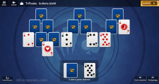 Microsoft Solitaire Collection: Playing Cards
