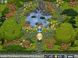 Min Hero: Tower Of Sages: Gameplay Minions