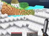 Майн Клон: Minecraft Clone