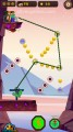 Mine Rope Rescue: Rope Gameplay Distance