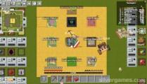 Minecraft.io: Gameplay Minecraft